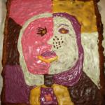 Lapsed I - Piparkoogi Picasso - Taisi-Kadi Tokman 11a Tartu Kommertsgümnaasium
